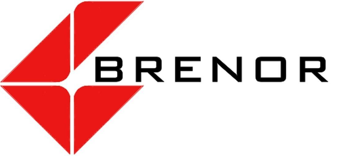 logo Brenor